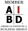 AIBD Member Logo Color2